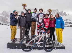 hero-ice-cross-2015-4-ciclismo-neve-felderer-cattaneo-photo-credit-wisthaler.com