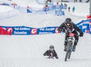 hero-ice-cross-2015-4-ciclismo-neve-photo-credit-wisthaler.com