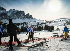 winter-games-by-wisthaler (1) bike neve_photo COMetaPRessBrenaCanonDigital