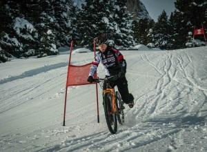 winter-games-by-wisthaler_bike_neve_photo COMetaPRessBrenaCanonDigital (3)