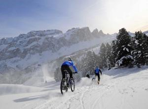 winter-games-by-wisthaler_bike_neve_photo COMetaPRessBrenaCanonDigital