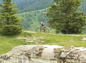 Deho_110_km_dei_forti_2014_Lavarone_mountain_bike_photo_credit_organizzazione