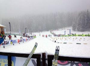 Gromo sci nordico campionati italiani giovanili febbraio 2015 photo credit sci club Gromo