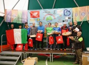 Savona Tovo San Giacomo Val Maremola Trail 2015 (3) rid