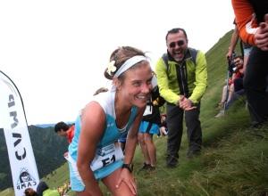 emelie forsberg premana giir di mont 2014 rid photo credit newspower