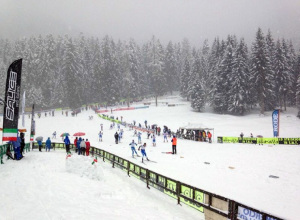 gromo sci fondo campionati italiani giovanili 2015 2 rid photo credit sci club gromo