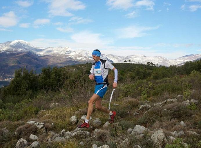 val maremola trail 2015 (3)