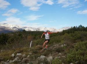 val maremola trail 2015 Fabio Bazzana rid