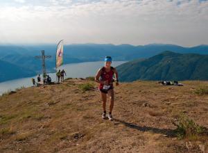 Cannobio_Mozzafiato_Sky_Race_Tra_Cielo_e_Lago_Foto_Organizzazione