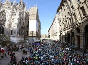 Stra_Milano_2015_duomo_photo_credit_organizzazione
