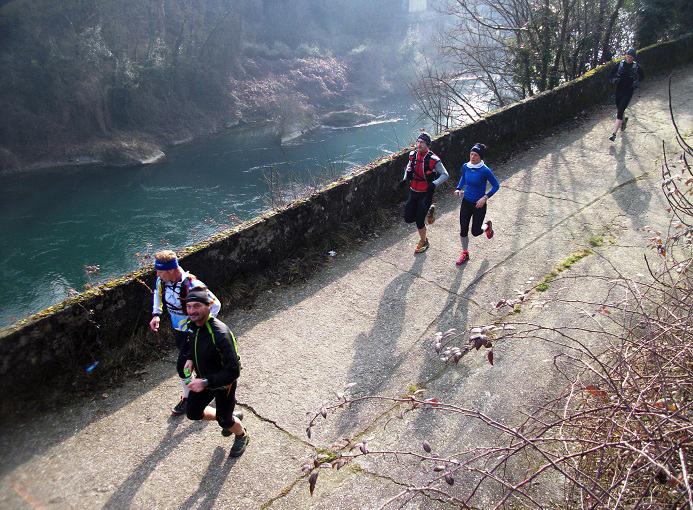 Tadda trail 1 marzo 2015 fiume Adda photo credit organizzazione (3)