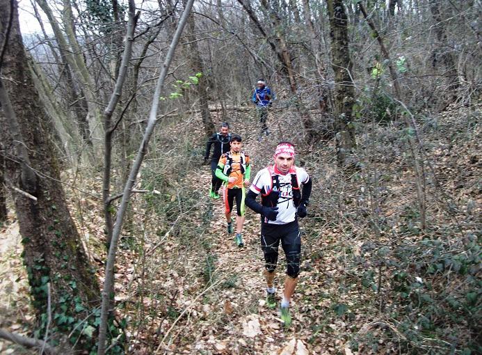 Tadda trail 1 marzo 2015 photo credit organizzazione (1)