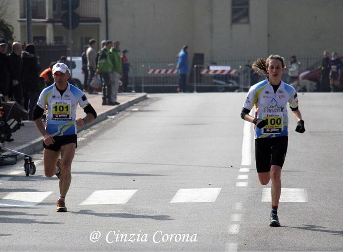 Tre Santi Trail 2015 Nave Brescia ok photo credit Cinzia Corona (3)