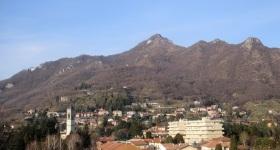 Galbiate