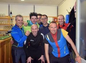 team pasturo ciaspolata 7 marzo 2015 (5)