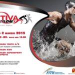 Aktiva_Triathlon_Rogno_2015