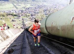 Alex_Baldaccini_2015_Valtellina_vertical_tube_race