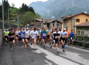 Angolo_Terme_2015_Trofeo_sergio_fiora_ partenza_photo_credit_www.sportgio.net
