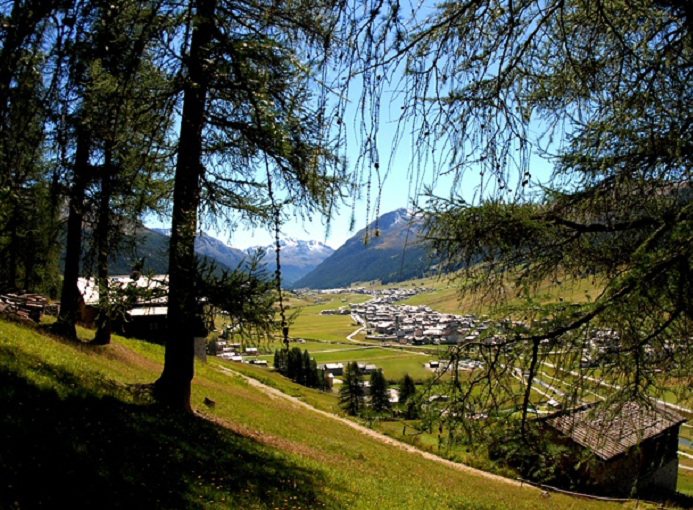 Panorama_Livigno_ph_credit_ Enzo_Bevilacqua