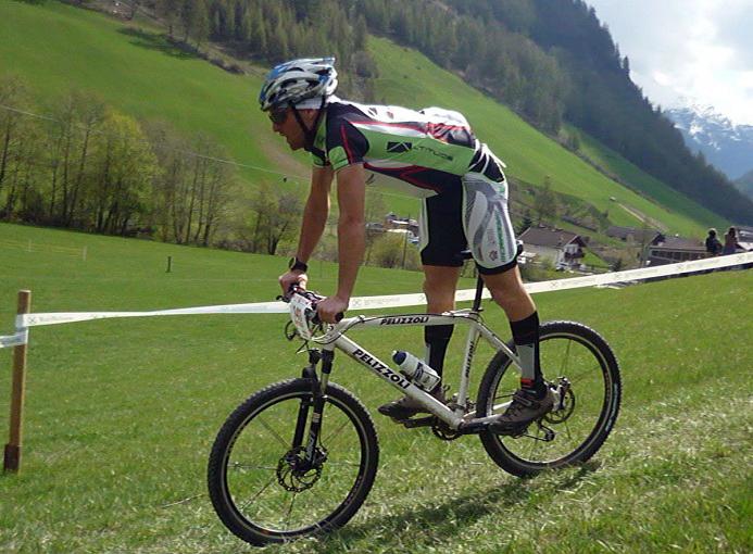 Pertus_Costa_imagna_2015_cronoscalata_mountain_bike