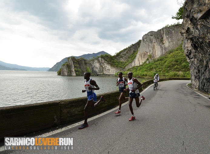 Sarnico_Lovere_Run_Lago