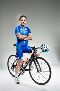 davide_cassani_garmin_ciclismo_2