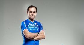 davide_cassani_garmin_ciclismo_2 - Copia