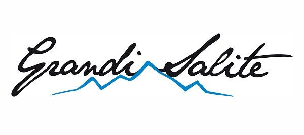 Logo_GSG_nero