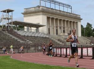 milano-triathlon-TriaMI-corsa
