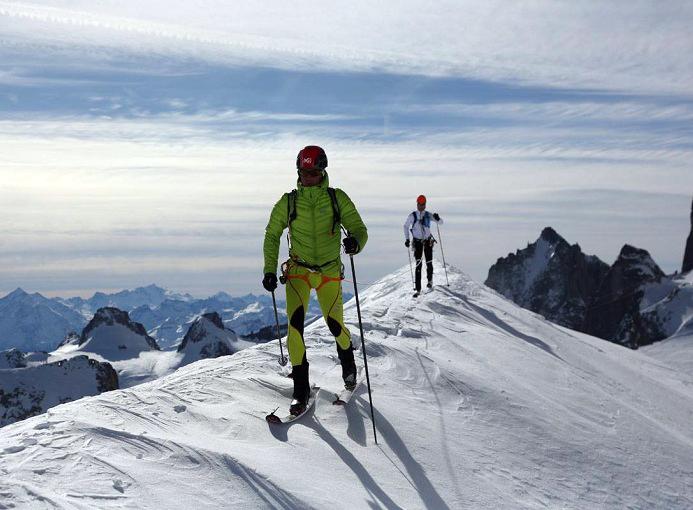 skialp_La_Trace_du_Mont_Blanc_1_ph_ David_Ravanel