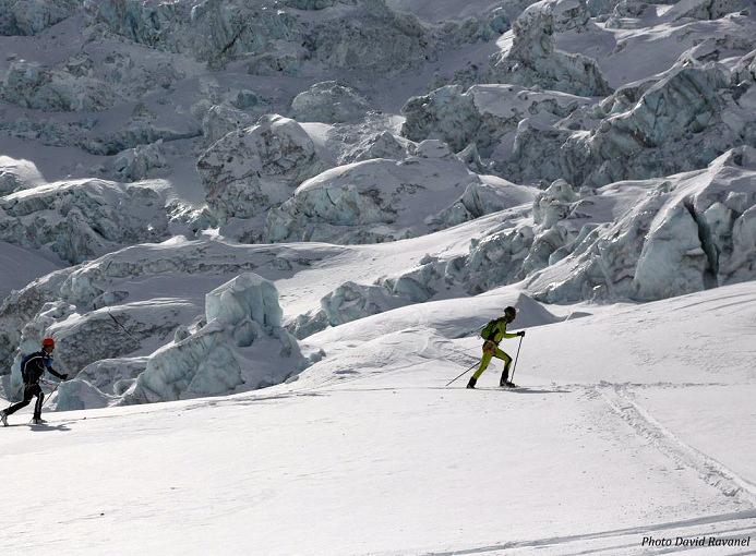 skialp_La_Trace_du_Mont_Blanc_2_ph_ David_Ravanel
