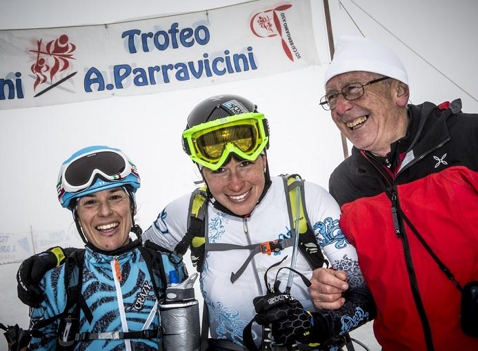 trofeo_parravicini_2015_femminile_skialp_rid_photo_riccardo_selvatico