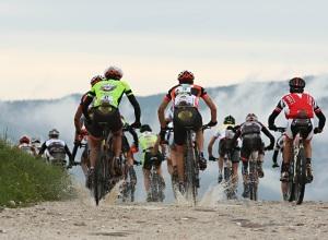 100_km_dei_forti_mtb_mountain_bike_Gruppo_ph_Newspower_Canon