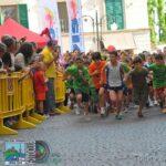 Bimbi_protagonisti_in_Aspettando_la_Maratona_della_Valle_Intrasca-Foto_Club_Verbania-Tonino_Zanfardino