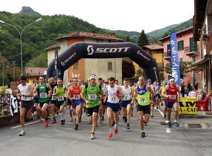 Darietto_Vertical_2015_Taleggio_Rifugio_Gherardi_photo_credit_Fly_Up_Sport (3)