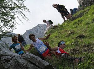 Esino_Skyrace_2015_Carolina_Tiraboschi_photo_credit_Cinzia_Corona