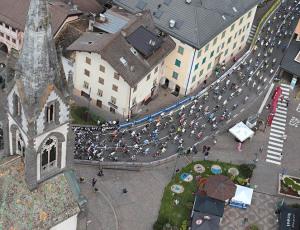 Marcialonga_Cycling_Craft_2014_Predazzo_partenza_photo_Newspower_Canon