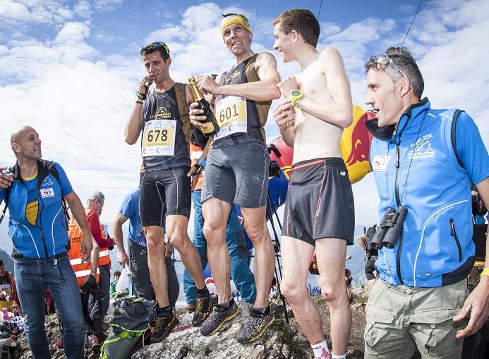 Trentapassi_Vertical_2015_podio_maschile_zemmer_photo_organizzazione