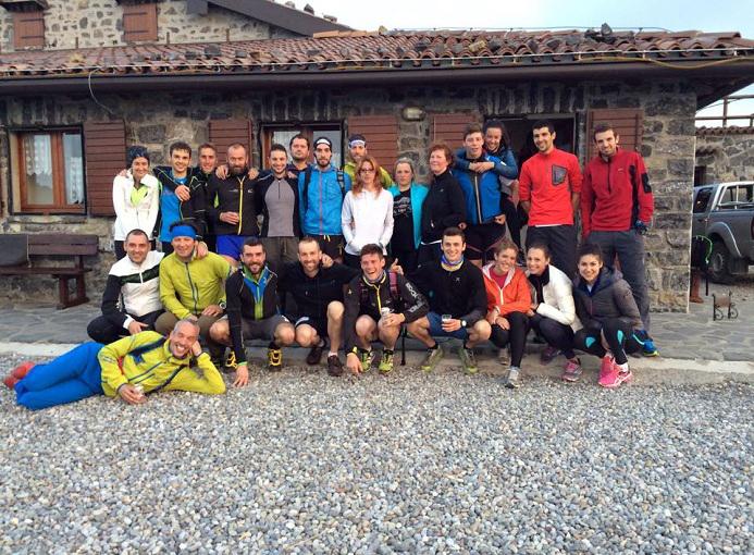 kappa_emme_sport_2015_test_day_dynafit_farno_maggio_2015 (1)