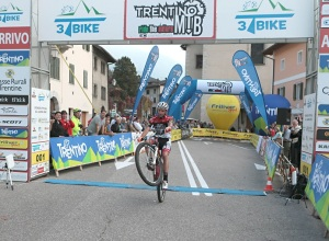 3T_Bike_Valsugana_mountain_bike_Johnny_Cattaneo_ph_Newspower_Canon