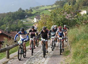 3T_Bike_Valsugana_mountain_bike_ph_Newspower_Canon