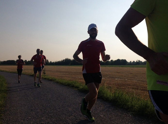 Atletica_Stezzano_Running_Night