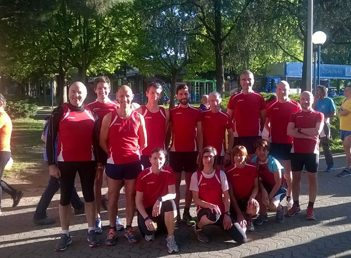 Atletica_Stezzano_gruppo