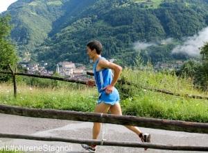 Bagolino_cinque_ponti_trail_alpin_run (2) ph Irene Stagnoli