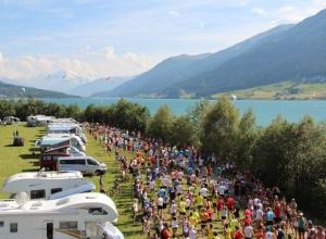Giro_del_Lago_di_Resia_2014_run (12)