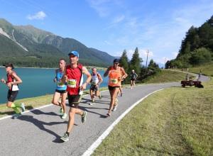 Giro_del_Lago_di_Resia_2014_run (3)