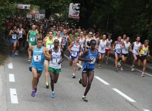 La_partenza_della_Mezza_Maratona_del_VCO_2014_gravellona-toce_foto_Photo-Sport_it