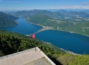 Lago_di_Lugano dalla_Sighignola_FOTO_di_Mauro_Lanfranchi