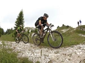 Lavarone_100_km_dei_forti_2015_mountain_bike_juri_ragnoli_photo_Newspower_Canon