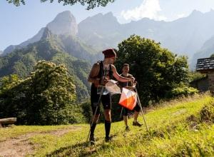 Mandello_Lario_2015_Nirvana_Raid_orienteering_trail_Grigne_photo_Stefano_Farina (3)